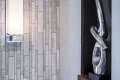 Bathrooms-Doy-Remodel-Bluestem-Construction-G01