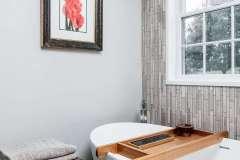 Bathrooms-Doy-Remodel-Bluestem-Construction-G07