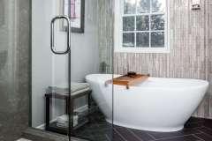 Bathrooms-Doy-Remodel-Bluestem-Construction-G08