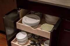 Kitchen-Moy-2015-Remodel-Bluestem-Construction-G01