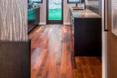 Kitchen-Moy-2015-Remodel-Bluestem-Construction-G04