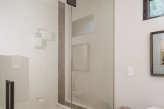 Barbara-CoTY-FIXED-Bathroom-Moy-2015-Remodel-Bluestem-Construction-G01