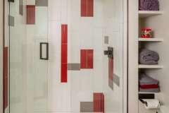 Bathroom-Moy-2015-Remodel-Bluestem-Construction-G02