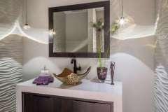 Bathroom-Moy-2015-Remodel-Bluestem-Construction-G03