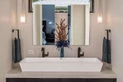 Bathroom-Moy-2015-Remodel-Bluestem-Construction-G09