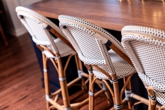 Gorgeous-Chairs-for-Kitchen-Island
