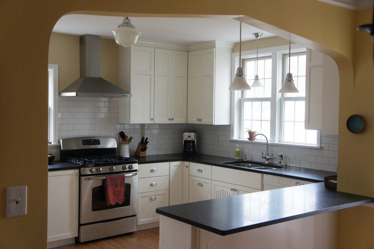 Two-Cook Cottage Kitchen Slider 3