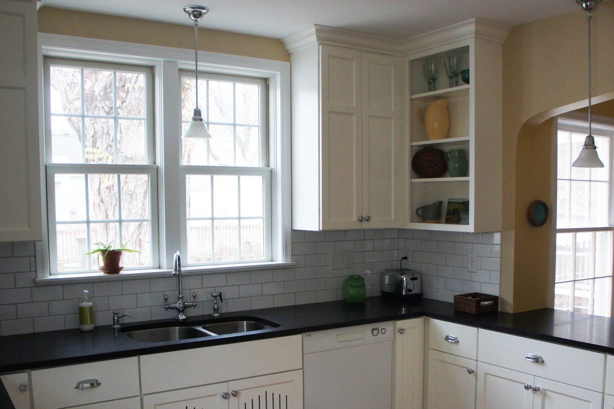Two-Cook Cottage Kitchen Slider 4
