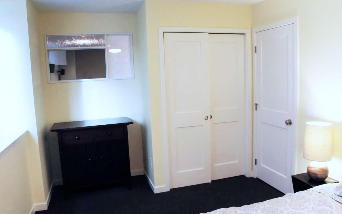 Basement Hil Living Room Cabinet