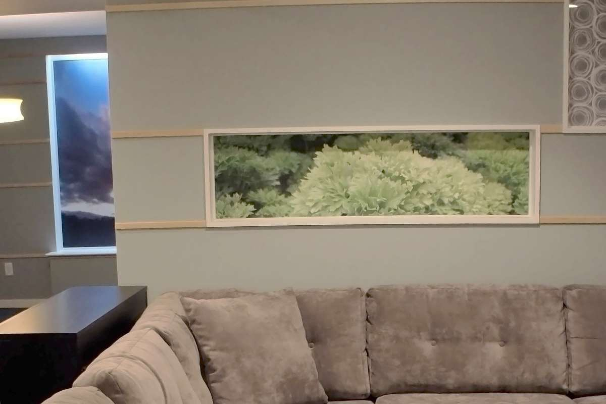 Basement Hil Living Room 1