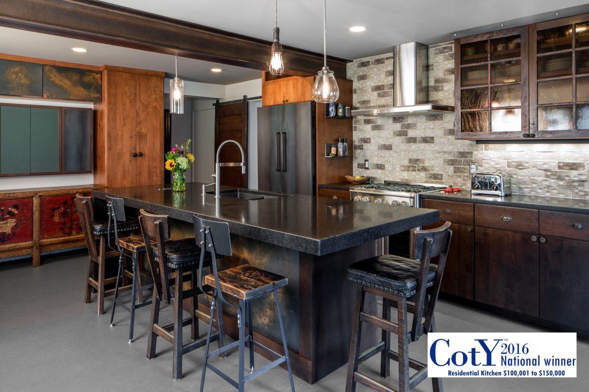 100 steampunk kitchen faucet luxury rustic bronze for Kitchen designs steampunk