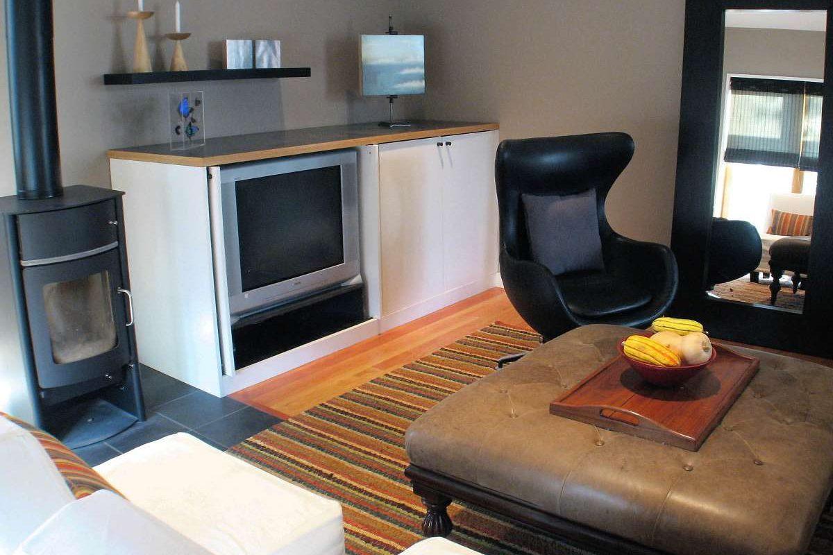 Farmhouse Design Living Room1