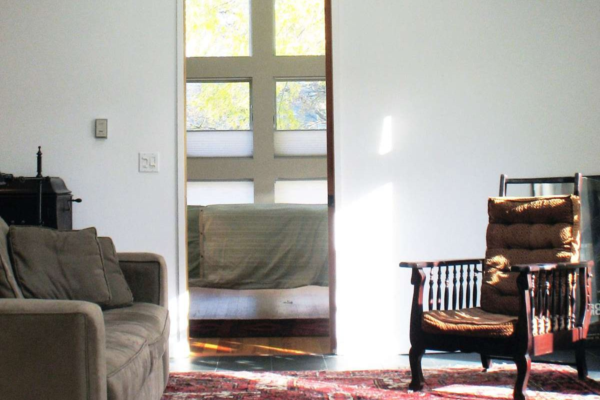Farmhouse Design Living Room2