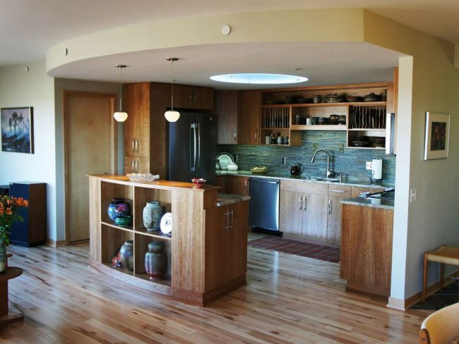 after-kitchen-photo-the-plan-is-the-thing