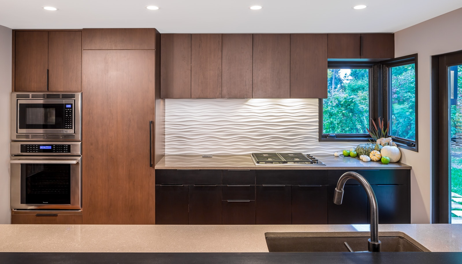 Thinking of a Kitchen Remodel? The Plan is the Thing.