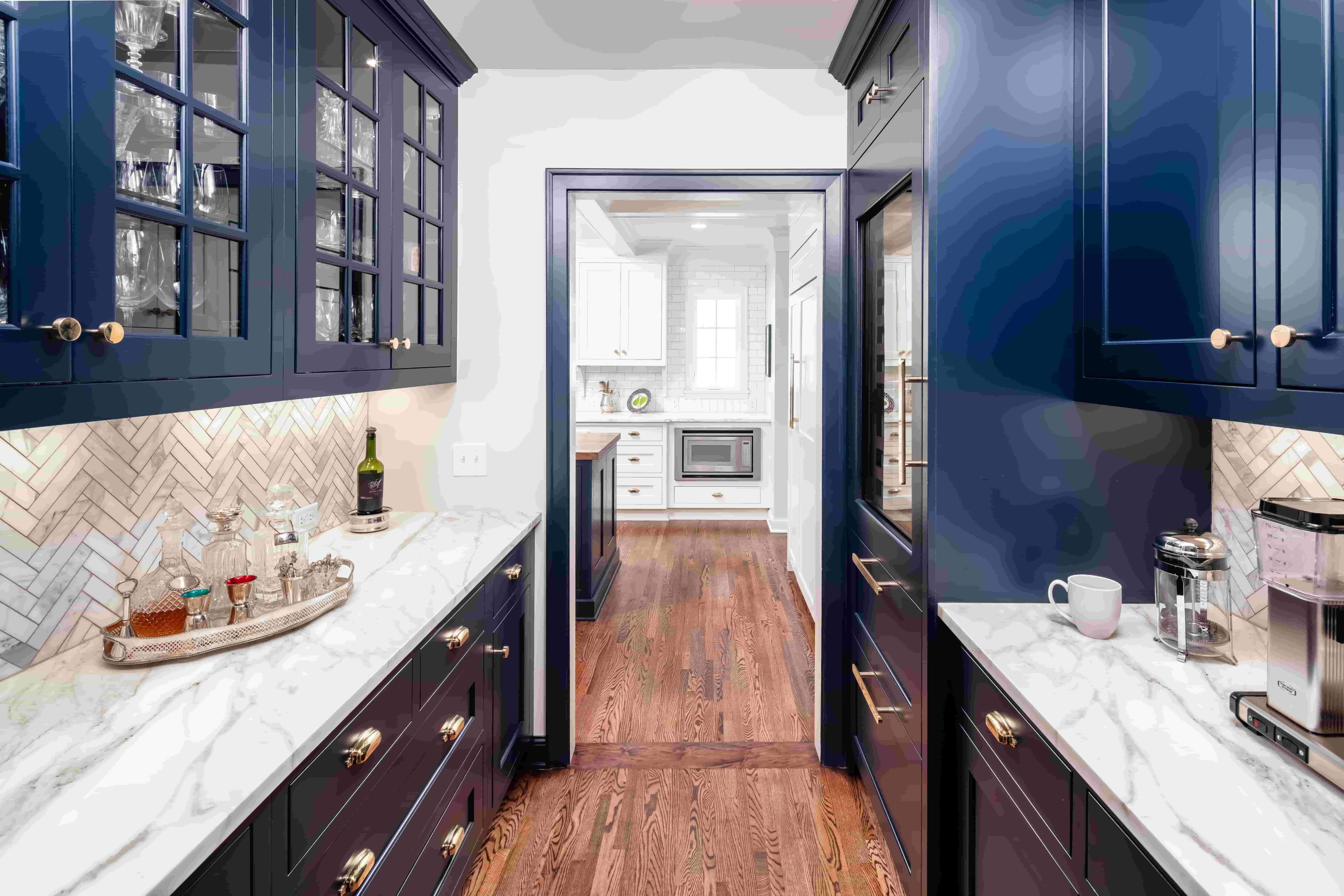 See Our Stunning Edina Remodel, Featured on Local Morning News