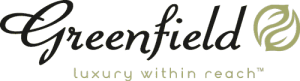 greenfield-logo-black-tag
