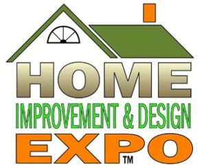 Remodeling and More. Get Your Free Expo Tickets Here!