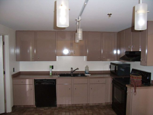before-kitchen-photo-the-plan-is-the-thing