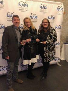 Bluestem Named NARI-MN 2019 CotY™ Winner – Wins Four Awards