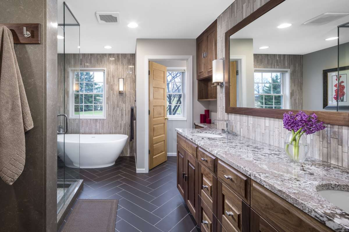 4 Quick Tips For Having a Better Remodeling Experience
