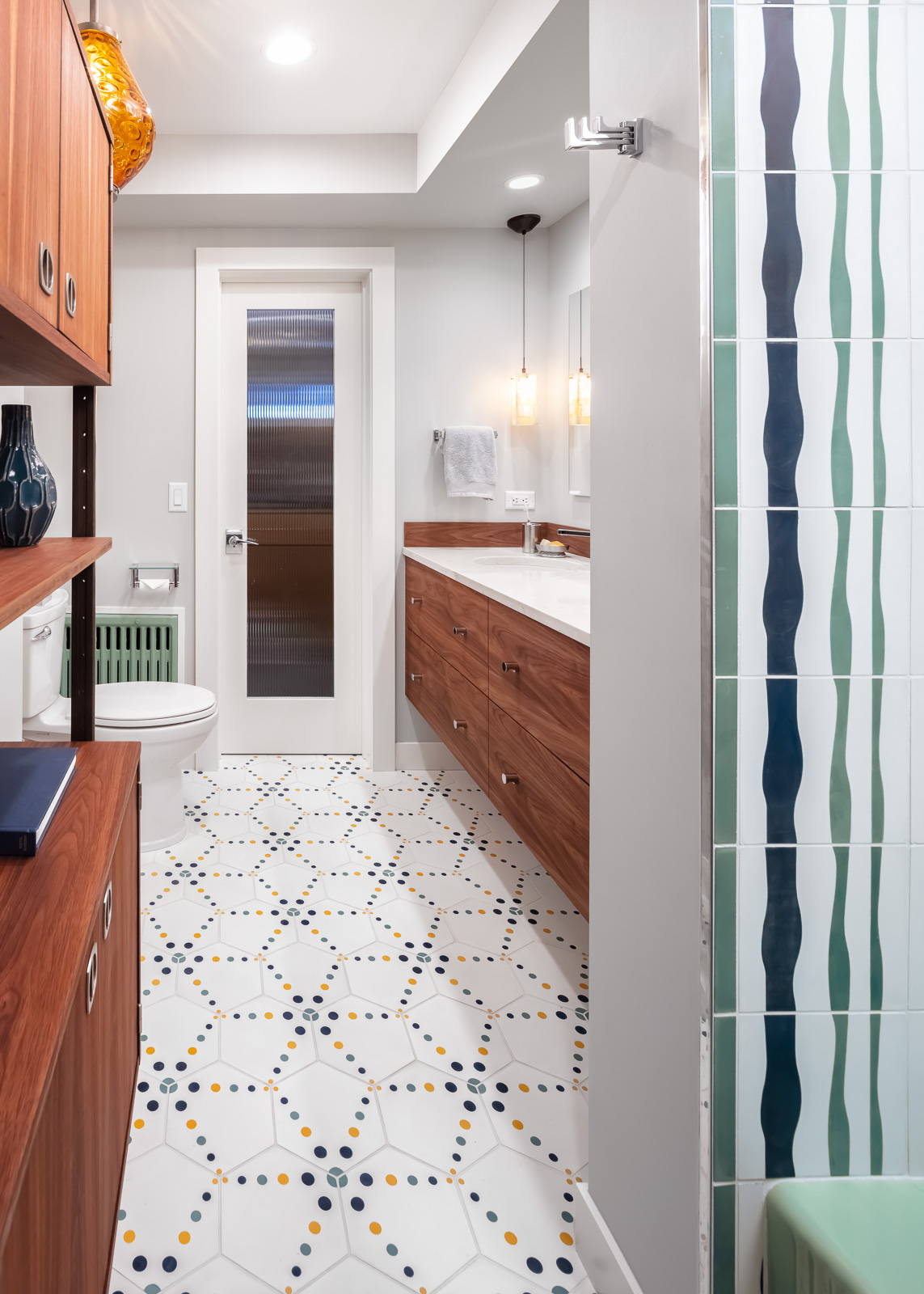 How to Begin Your Basement Remodel