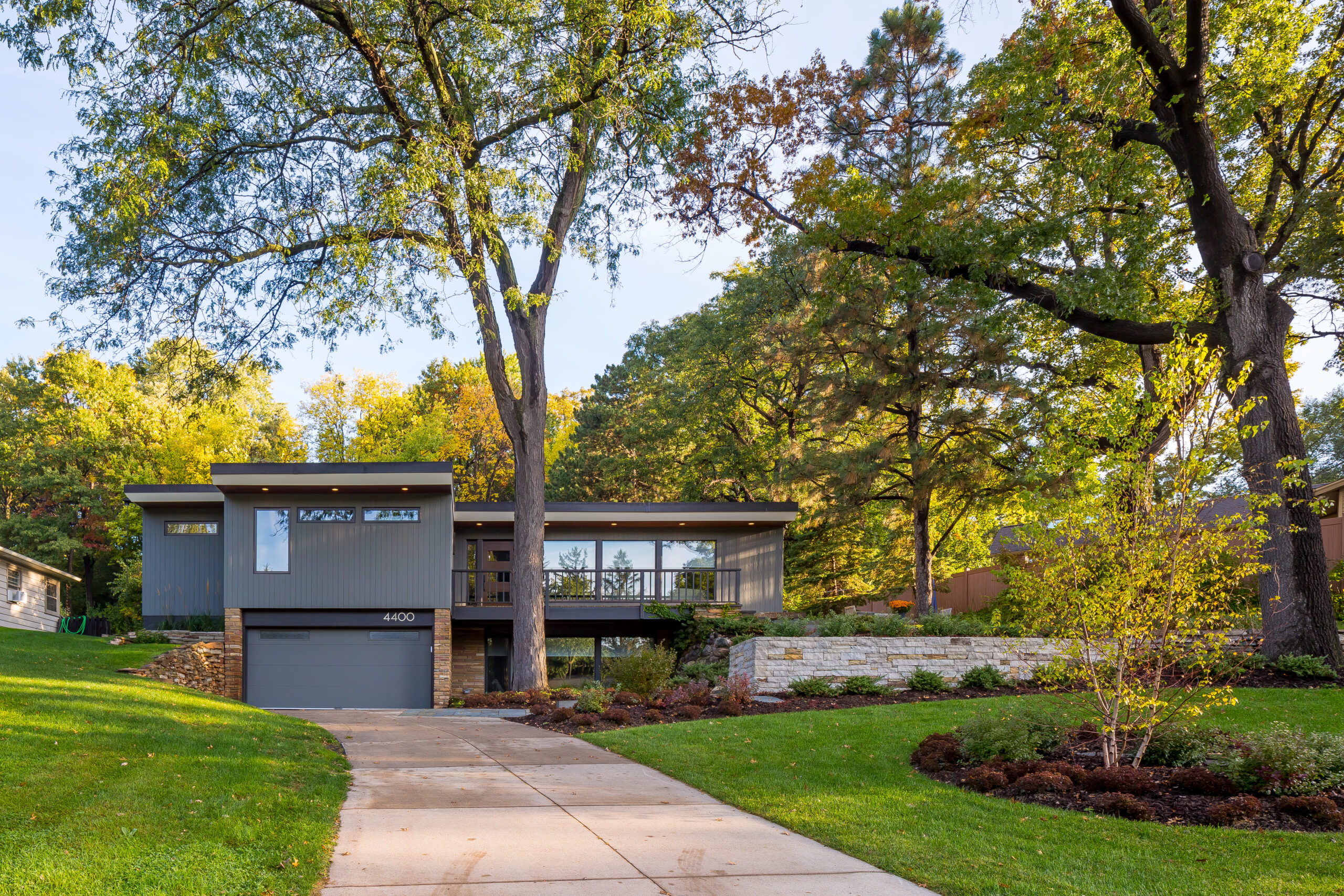 Remodel an Environmentally Friendly House: HVAC Edition